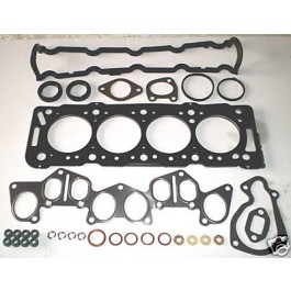 CITROEN SYNERGIE EXPERT DISPATCH 1.9TD HEAD GASKET SET