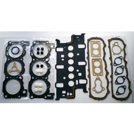FORD GRANADA RELIANT SCIMITAR 2.8 V6 CARB CARBURETOR COLOGNE HEAD GASKET SET VRS