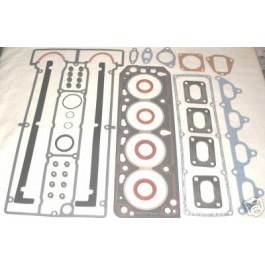 GROUP A YB HEAD GASKET SET ESCORT COSWORTH SMALL TURBO