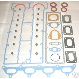 PART HEAD GASKET SET FORD COSWORTH 2.0 16V