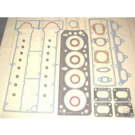 HEAD GASKET SET YB0611 GROUP A ESCORT SIERRA COSWORTH