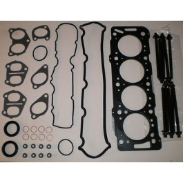 206 306 PARTNER EXPERT FIAT SCUDO DW8 1.9 D 1868cc  HEAD GASKET SET &  BOLTS