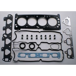 VAUXHALL ASTRA VECTRA 1.6 Z16XE 1999-05 HEAD GASKET SET