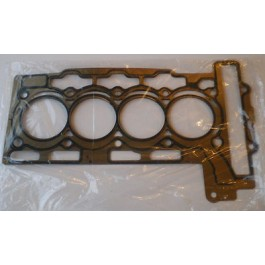 PEUGEOT 207 308 CITROEN DS3 C3 C4 PICASSO 1.4 1.6 2007 on EP3 EP6 HEAD GASKET