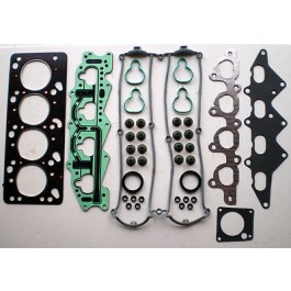 FORD ESCORT FIESTA 1.6 ZETEC 16V 92-00 HEAD GASKET SET