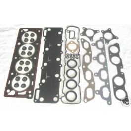ROVER 220 420 620 820 91-96 GENUINE OEM HEAD GASKET SET