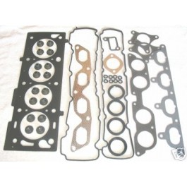 ROVER 220 420 620 820 96 on KLINGER HEAD GASKET SET