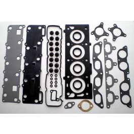 ROVER 220 420 620 820 91-96 KLINGER HEAD GASKET SET