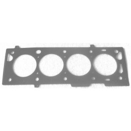 ROVER 220 420 620 820 T SERIES MLS KLINGER HEAD GASKET