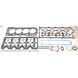 VAUXHALL COMBO CORSA 1.7DTi 1.7Di 00 on HEAD GASKET SET