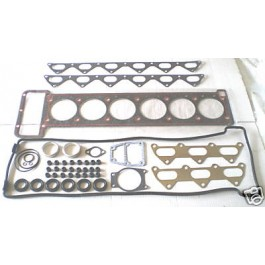 JAGUAR XJ6 XJS XJR 3.2 4.0 AJ16 1994-98 HEAD GASKET SET