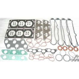 VAUXHALL OPEL VECTRA CALIBRA 2.5 V6 24V HEAD GASKET SET