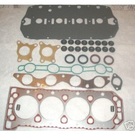 MG MGZR MGZS MGTF MGF 1.4 1.6 1.8 16V HEAD GASKET SET