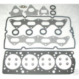 FIAT COUPE TIPO ALFA 155 & TURBO 16V HEAD GASKET SET