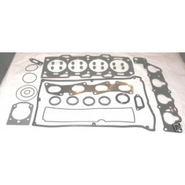 FIAT BARCHETTA PUNTO STILO 1.8 16V 188A HEAD GASKET SET