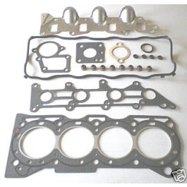 SWIFT SJ413 SUBARU JUSTY 1.3 G13 95-00 HEAD GASKET SET