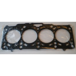 VW GOLF JETTA SCIROCCO EOS TIGUAN 2.0 TDi 16V 140 170 BHP 2007 on HEAD GASKET