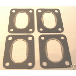 COSWORTH ESCORT SIERRA EXHAUST MANIFOLD GASKETS x 4