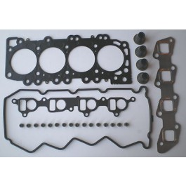 NISSAN X-TRAIL 2.2 Di TD Turbo Diesel YD22ETi 2001-07 HEAD GASKET SET