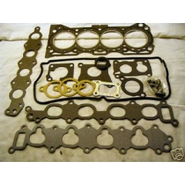 SUZUKI JIMNY WAGON R CARRY 1.3 16V HEAD GASKET SET