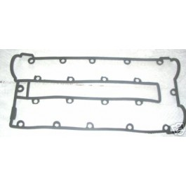 VAUXHALL 16V RED TOP C20XE C20LET 20XE ROCKER GASKET