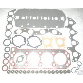 ROVER MGF MGTF MG TF MGZR 1.8 VVC  K  HEAD GASKET SET