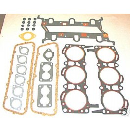 FORD CAPRI GRANADA SCIMITAR V6 ESSEX  HEAD GASKET SET