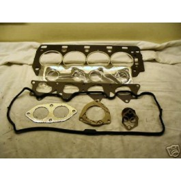 RENAULT R21 R25  2.0  2.2 7JR 12V HEAD GASKET SET