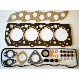 HYUNDAI H100 TERRACAN GALLOPER 2.5 2.6 HEAD  GASKET SET