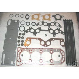 ROVER 25 211 214 8V K Ser 95 on HEAD GASKET SET + BOLTS