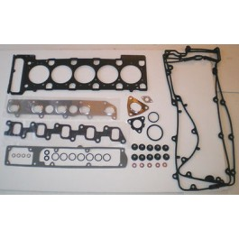 LANDROVER DEFENDER DISCOVERY 2 2.5 TD TD5 2.5TD 1998 on HEAD GASKET SET & BOLTS