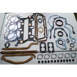 CAPRI 3000 E GT GRANADA SCIMITAR V6 2.5 3.0 ESSEX FULL ENGINE HEAD GASKET SET
