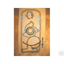RANGE ROVER CLASSIC 3.5 3.9 4.2 CARB INJ EFI V8 SUMP BOTTOM END GASKET SET