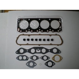 CAPRI ESCORT CORTINA X CROSS FLOW OHV 940 1100 1300 1600  HEAD GASKET SET