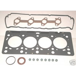 RENAULT 1.5 dCi K9K CLIO KANGOO MEGANE SCENIC MODUS GRAND 02 on HEAD GASKET SET