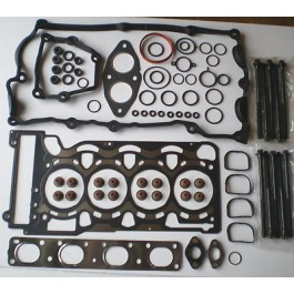 BMW E46 316 316i 316ti 318 318i 318ti 318ci N42 N46 HEAD GASKET SET & HEAD BOLTS