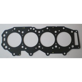 FORD RANGER MAZDA BT50  2.5 TD CDVi TDCi 16V J97M 2006 on HEAD GASKET