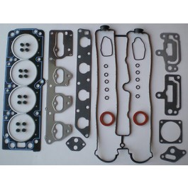 DAEWOO CHEVROLET HOLDEN TACUMA EPICA EVANDA 2.0 T20SED4 2000 on HEAD GASKET SET