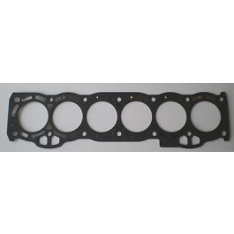 LEXUS IS200 2.0 1GFE 1G-FE 6 CYLINDER 24V 1999-05 HEAD GASKET