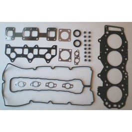 FORD RANGER MAZDA BT50  2.5 TD CDVi TDCi 16V J97M WL 2006 on HEAD GASKET SET