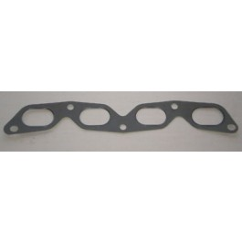 200 220 420 600 620 800 820 COUPE 2.0 & TURBO T SERIES EXHAUST MANIFOLD GASKET