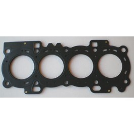 FORD FIESTA Mk 4 1.2 1.25 1995-02 MAZDA 2 121 1995 on 16V ZETEC HEAD GASKET