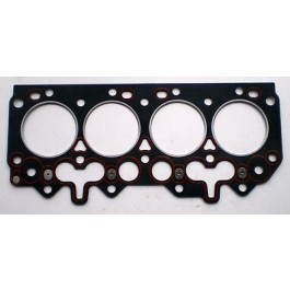 LANDROVER DEFENDER RANGE ROVER DISCOVERY 200 300 TDi 2.5 1989 on HEAD GASKET