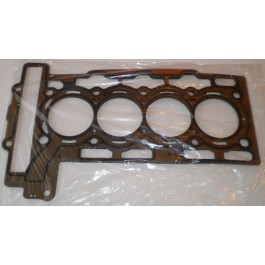 BMW MINI COOPER S JOHN COOPER WORKS 1.6 TURBO 2005 on HEAD GASKET