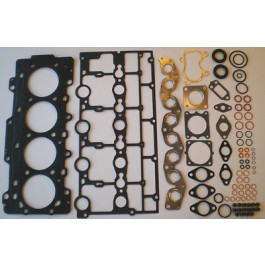 JEEP CHEROKEE CHRYSLER VOYAGER & GRAND 2.5 2.8 CRD 16V 2001-08 HEAD GASKET SET