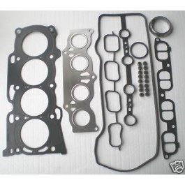 TOYOTA AVENSIS 2.4 VVTi  2AZFSE AZT251 2003 on HEAD GASKET  SET