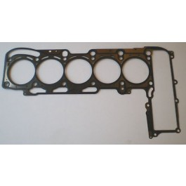 VW BEETLE BORA JETTA GOLF RABBIT 2.5 20V 5 CYLINDER 2005 on HEAD GASKET