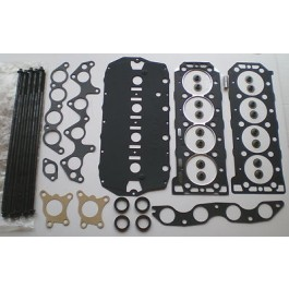 MGTF 135 BHP UPRATED HEAD GASKET SET + BOLTS