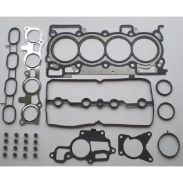 QASHQAI X TRAIL DUALIS 2.0 MR20DE 2007 on HEAD GASKET SET VRS