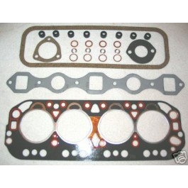 BMC 1.8 DIESEL SHERPA MARINE NARROWBOAT HEAD GASKET SET